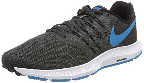 Nike Run Swift 908989-014 Tenis para Correr para Hombre