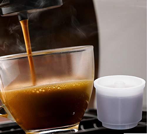CAFFE' BARBARO Napoli Compatibile Illy Iperespresso, Miscela Nera Super Cremoso 80 pz