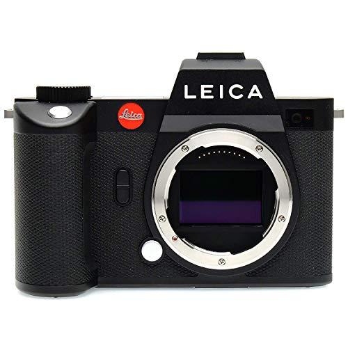 Leica SL2 ミラーレス カメラボディ