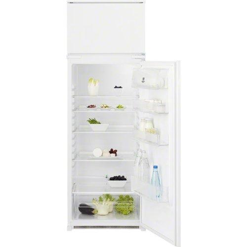 Electrolux FI291/2T Incasso 274L A+ Bianco frigorifero con congelatore