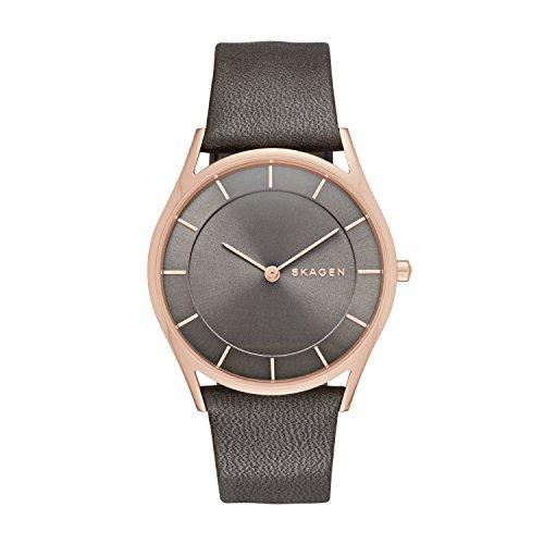 Skagen Damen-Uhren SKW2346