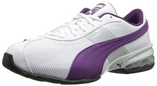 PUMA Women's Cell Turin Running Shoe