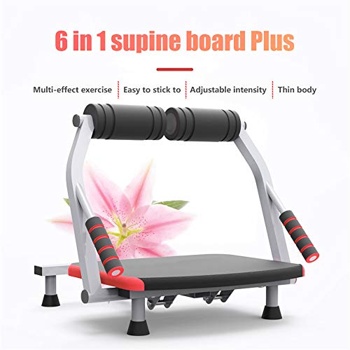 41g5mVH6+RL - Home Fitness Guru