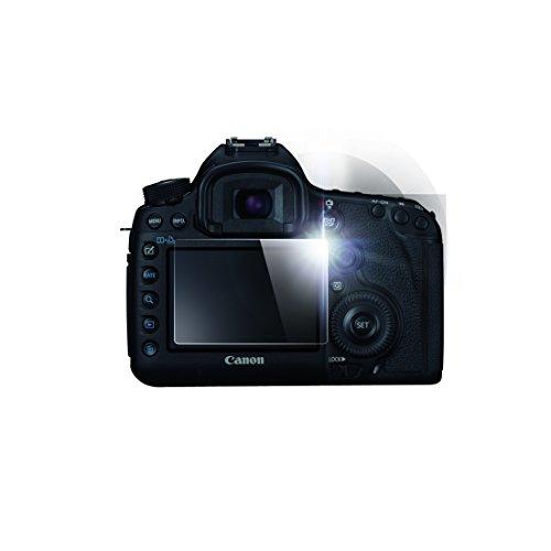 Deff High Grade Glass Screen Protector for Canon EOS 5D Mark3 DPG-CAEOS5DMK3