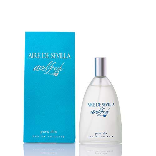 AIRE DE SEVILLA Azul Fresh Agua de Colonia - 150 ml (1263-35