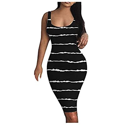 dresses for beach vacation teens dresses for beach vacation midi short dresses for beach vacation dresses for beach vacation plus size maxi dresses for beach vacation sexy dresses for beach vacation sexy maxi dresses for beach vacation plus size dres...