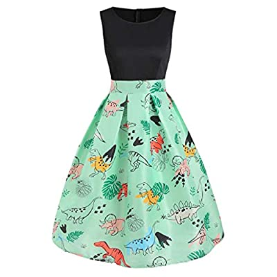 spaghetti strap dresses women floral dresses for women plus size tube top dresses women bodycon african print dresses sundresses womens casual beach short dresses for women party night sexy halter dresses summer mexican dresses for women plus size of...