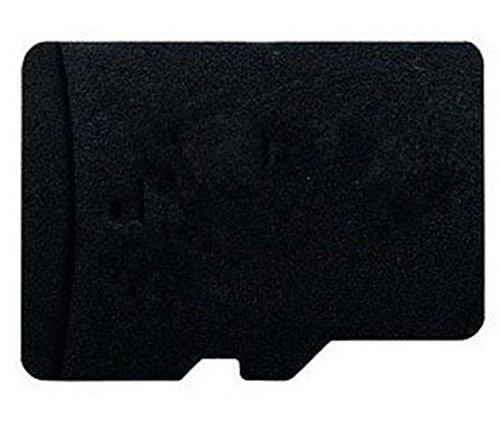 Adamdsy Tarjeta Micro SD 256 GB, microSDXC 256 GB Tarjeta De Memoria +...