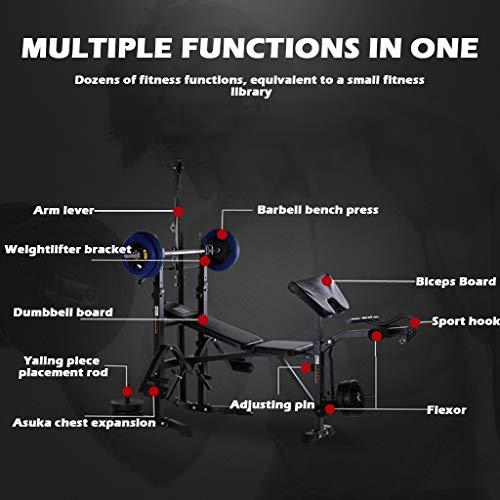 41gUwp+gfrL - Home Fitness Guru