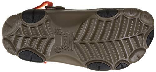 Crocs Classic All Terrain Realtree Edge Clog