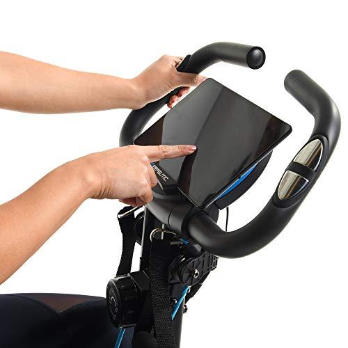 41gaRl+McgL - Home Fitness Guru