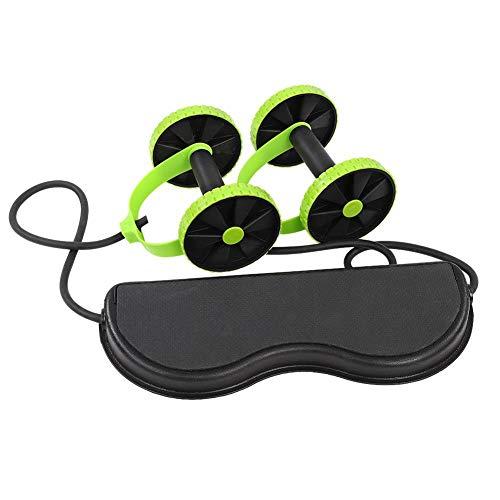 41gb7+ZRwnL - Home Fitness Guru