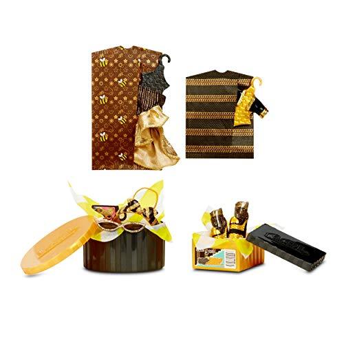 Image 3 - LOL Surprise Mini Poupées Mannequin JK - 15 Surprises, Vêtements et Accessoires - À Collectionner - Queen Bee