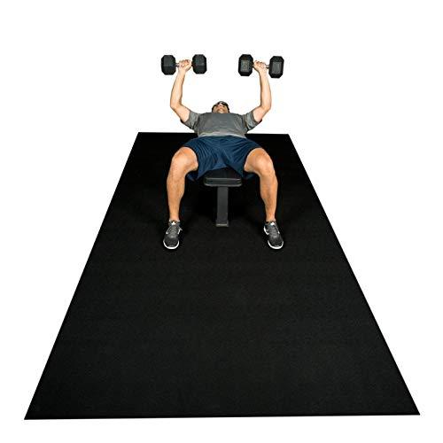 41gf9rwSrNL - Home Fitness Guru