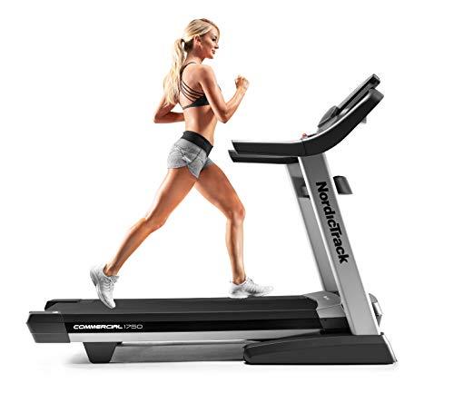 41gjXLmCSCL. SL500 - Home Fitness Guru