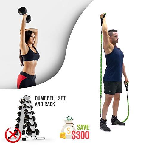 41gn7WsE3PL - Home Fitness Guru