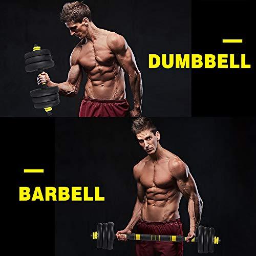 41gp08UujIL - Home Fitness Guru