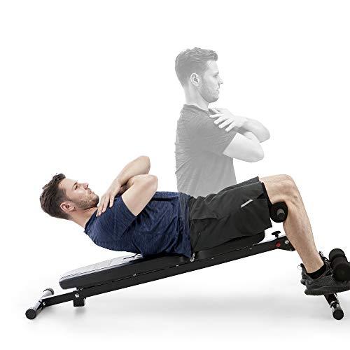 41gvgfUEbJL - Home Fitness Guru