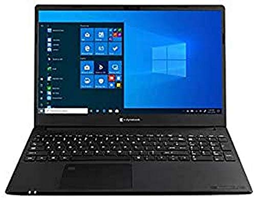Toshiba DYNABOOK Notebook Satellite Pro L50-G-1EE