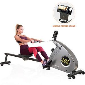 41h9X6W6emL - Home Fitness Guru