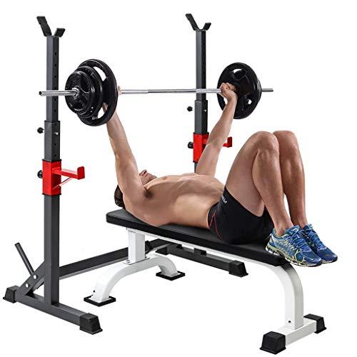 41hB76cwAAL - Home Fitness Guru