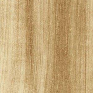 住宅用クッションフロア サンゲツ Hフロア ウッドキャラメイプル 板巾約11.4㎝ HM-1023(HM-6023)(長さ1m x 注文数)