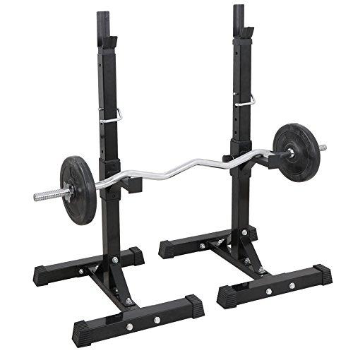 41hJUksBzTL - Home Fitness Guru
