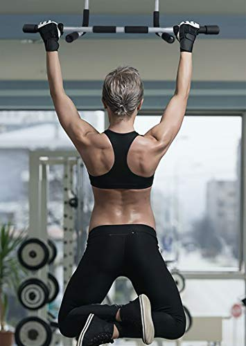 41hNoasRoIL - Home Fitness Guru