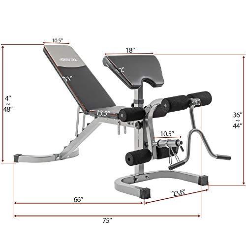 41hZoA9h ZL - Home Fitness Guru
