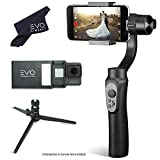 EVO Shift Camera Stabilizer...