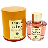 Acqua Di Parma Peonia Nobile Eau De Parfum Spray 100ml, floral fragrance, 3.4Fl Oz