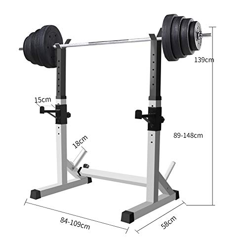 41i1FGUqUcL - Home Fitness Guru