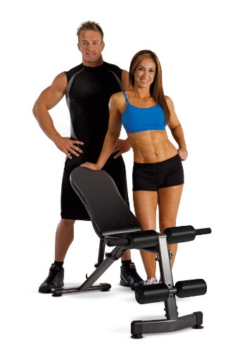 41i5h0reWrL - Home Fitness Guru