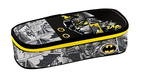 Astuccio Retangolare Batman
