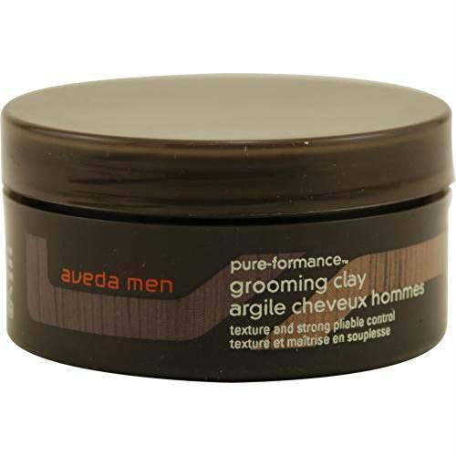 Aveda Men Pure-Formance Grooming Clay 75ml/2.5oz 2