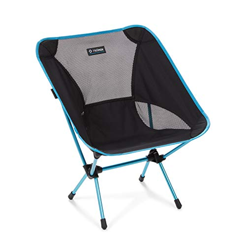 Helinox Chair One Original Lightweight, Compact, Collapsible...