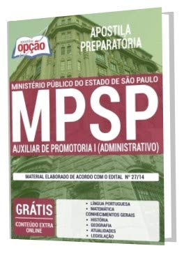 MP SP - Attorney Assistant I (Administrative)
