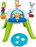 Fisher-Price 3-in-1 Spin &...