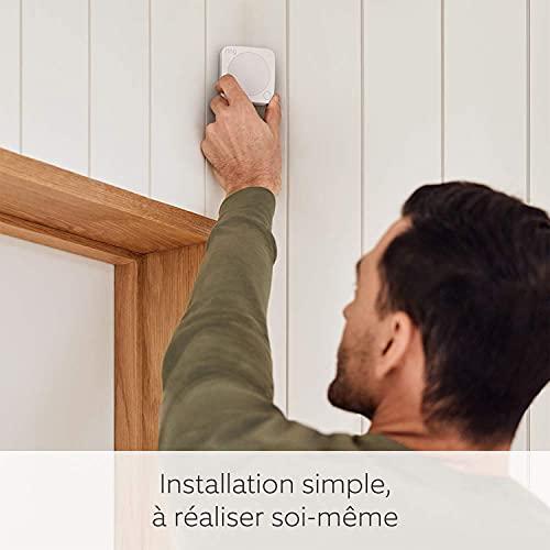 41iUiFYgljS._SL500_ [Bon plan] Ring Alarm Kit 5 pièces (2e génération) avec Ring Indoor Cam par Amazon | Système de sécurité domestique ...