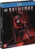 Batwoman-Saison 1 [Blu-Ray]