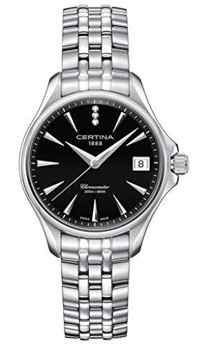 CERTINA C0320511105600