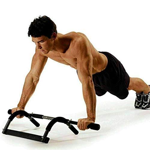 41ijQIugrJL - Home Fitness Guru