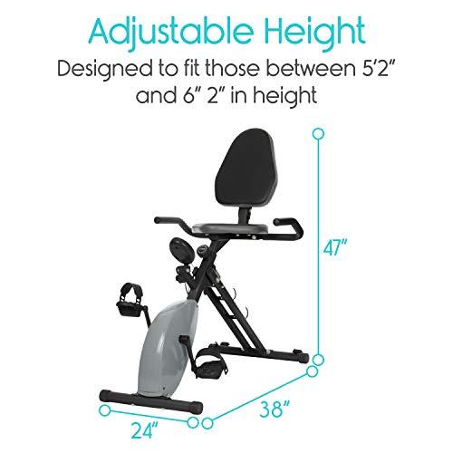 41inZTBGqeL - Home Fitness Guru