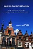 Gramática holandesa, el idioma del holandés y el flamenco.