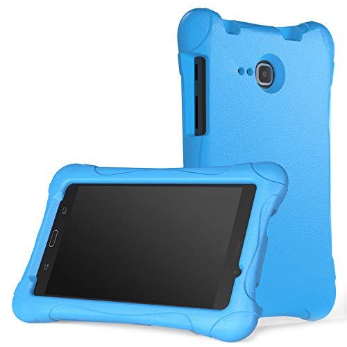 MoKo Samsung Tab A 7.0 Case - Custodia Protettiva Antiurto per Bambini per Samsung Galaxy Tab A 7.0,...