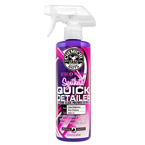 best detailing spray for cars Black Friday Cyber Monday deals 2020