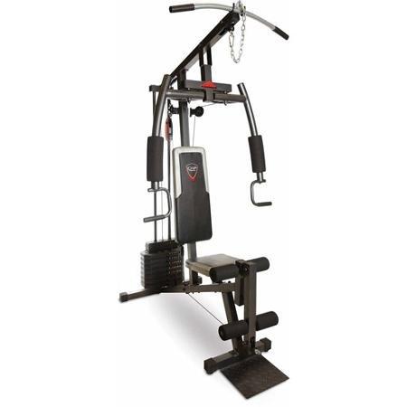 41j Eh+kHCL. SL500 - Home Fitness Guru