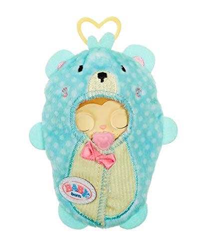Image 3 - BABY born Surprise Mini-Poupée, un Animal Surprise 904268