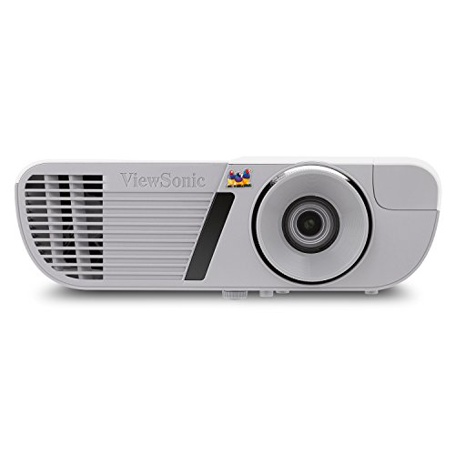 41j4G8 JycL - 10 Best Short Throw Projectors for Movies and Gaming