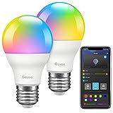 Govee LED Bulbs...image